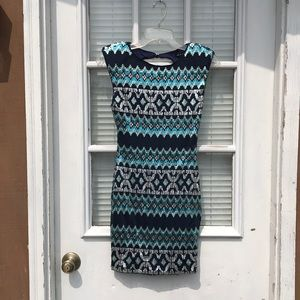 💥NEW POST💥 Sequin Dress